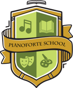 Pianoforte School